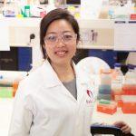 Dr. Helena Qin