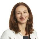 A/Prof. Elisabeth Lambert,